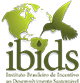 Ibids